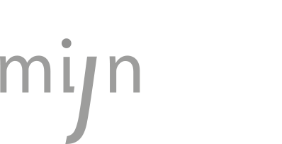 MijnFinancieelPA Logo